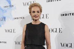 Каролина Эррера высказалась критично о модных излишне откровенных платьях